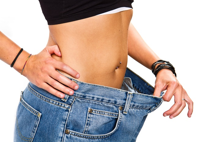 How Weight Loss Surgery Can Improve Your Life
